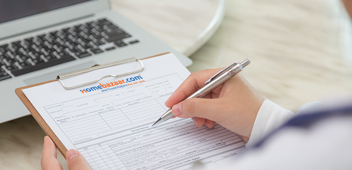 How To Register Rental Agreement Online In Maharashtra