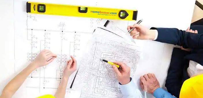Land Measurement Units