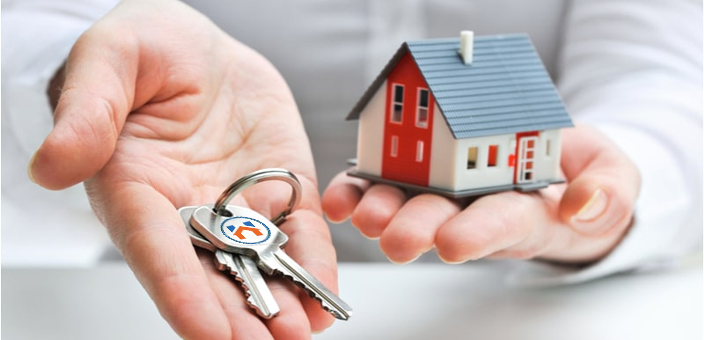 Buy a New Home In India